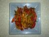 Pepperonata Tricolore