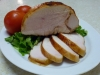 Silan Glazed Turkey Breast