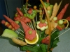 fruit-flower-basket
